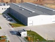 budyneku-produkcyjno-magazynowo-biurowo-techniczny-rem-2orig