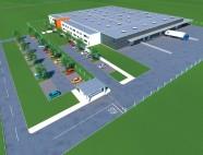 budyneku-produkcyjno-magazynowo-biurowo-techniczny-remorig